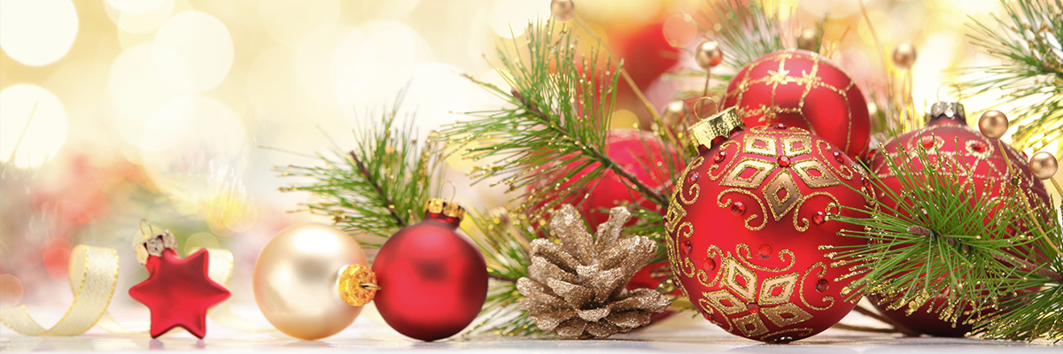 Christmas Parties in Bury St Edmunds
